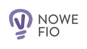 Ogłoszenie dotyczące udziału wotwartym konkursie ofert narealizację zadań publicznych dofinansowanych wramach edycji 2021r. ześrodków krajowego Programu Fundusz Inicjatyw Obywatelskich NOWEFIO nalata 2021-2030(NOWEFIO).