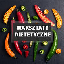 Zamówienie naprzeprowadzenie warsztatów dietetycznych.
