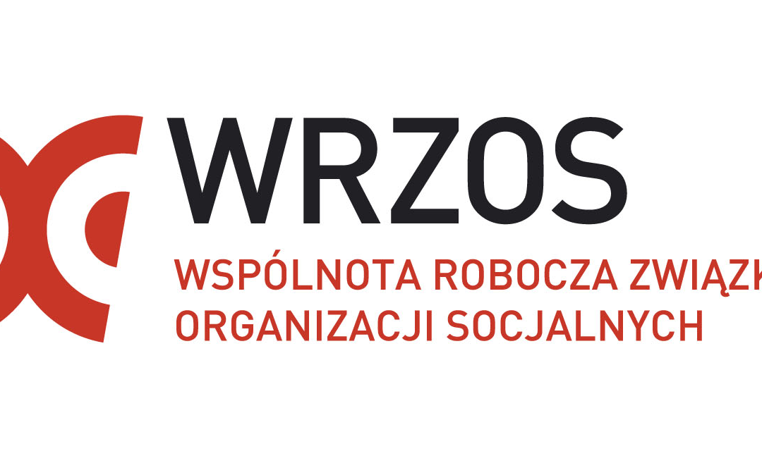 Apel WRZOS w sprawie pracowników socjalnych – dołącz swój podpis!
