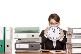 Zmiana czasu pracy biura ZLOP w okresie okołoświątecznym.